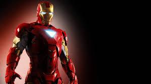 Iron Man Iron Man Wallpaper 3508 2880 X 1800 Wallpaperlayer Com