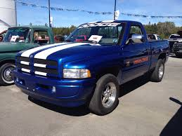 suzuki pickup interior 94 dodge ram 1500 indy 500 pace car trucks pinterest dodge