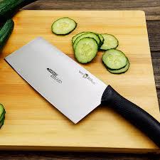 Professional Kitchen Accessories - kitchen accessories professional promotion shop for promotional