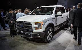 F150 2015 Atlas What Are People Trading In For A 2015 F 150 Ford F 150 Blog