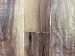 washed engineered wood floors