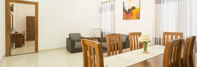room detail whether you are travelling on business or for leisure whether you are alone or with your spouse our suit is the best