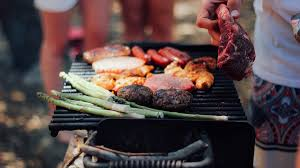 black friday weber grill sales when is the best time to buy a grill not during memorial day sales