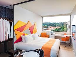 Comfort Hotel Singapore Ibis Styles Singapore On Macpherson Aljunied Accorhotels