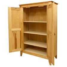 kitchen storage cabinets with doors catskill craftsmen door storage cabinet model 7230