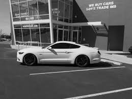 ford mustang gt fastback 2015 2015 ford mustang gt 2dr fastback in albuquerque nm southwest