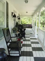78 best casa outdoor living images on pinterest outdoor living