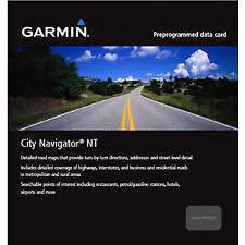garmin middle east map update garmin city navigator middle east northern africa nt maps ebay