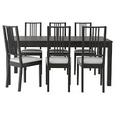 Clearance Dining Chairs Furniture Liquidation Store Sears Dining Room Sets Clearance Home
