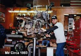 Transmission Rebuild Estimate by Engine And Transmission Rebuild Northstar Cycle Specialties Llc