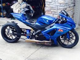 custom 2007 suzuki gsxr 1000 2 wheels pinterest gsxr 1000