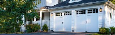 garage doors stupendous rainier garage door images concept mt