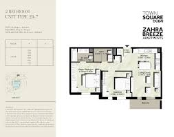 apartment floor plan types apartment house plans with pictures