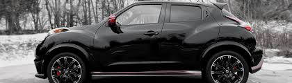 nissan juke nissan juke window tint kit diy precut nissan juke window tint