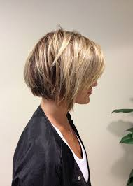 coupe de cheveux 2015 femme coupe de cheveux femme coupe de cheveux 2016