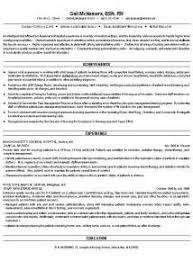 caregiver cover letter leading professional caregiver cover