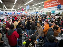 thanksgiving black friday 2017 when retailers will be open