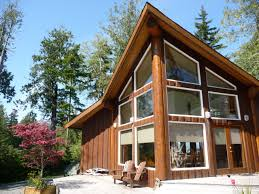 chalet house tofino chalet house tofino vacation rentals architecture
