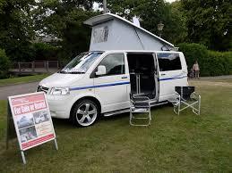 volkswagen minivan 1960 directory of volkswagen vw camper hire rental companies