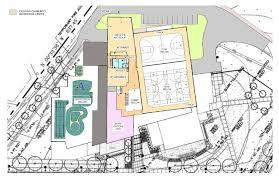 crc expansion windsor co official website
