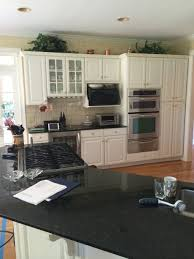 Kitchen Cabinets Marietta Ga by Marietta Kitchen Cabinets Kitchen Cabinet Design Kitchen