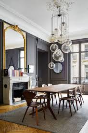 reasons why designers love mirrors the best places to hang mirrors in your home