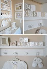 best 25 beige baby nurseries ideas on pinterest nursery room