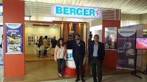 iap exhibition u2013 islamabad welcome to berger paints pakistan