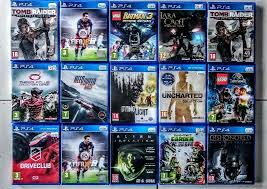 dying light ps4 game ps4 games jurassic world dying light fifa 16 plants in