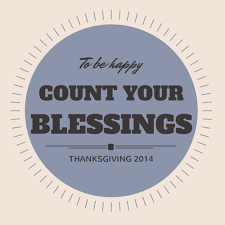 5 thanksgiving facts that will make you grateful