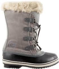 kids u0027 snow boots u0027s sporting goods