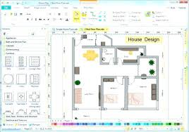 free house blueprint maker blueprint designer free fearsome house blueprint creator room