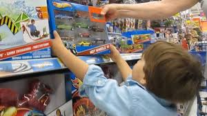 best toy black friday deals black friday 2014 best toy deals from walmart target kmart