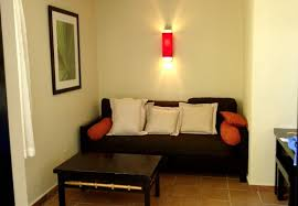 med punta cana chambre famille chambre desuette photo de med punta cana punta cana