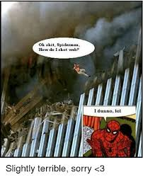 The Amazing Spiderman Memes - 25 best memes about the amazing spiderman the amazing