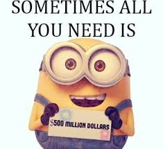 Funny Minion Memes - top 40 funny minions memes funny minion top 40 and memes