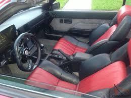 toyota celica convertible for sale uk toyota celica gts convertible 2 door 2 4l