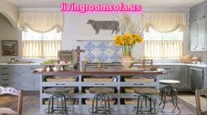 Chairs For Kitchen White And Leather Seats Contemporary Sofas And Chairs For Livingroom