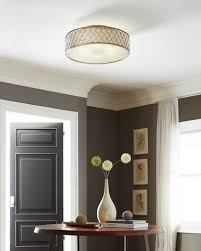Low Ceiling Lighting Ideas Ceiling Light The 25 Best Low Ceiling Lighting Ideas On Pinterest