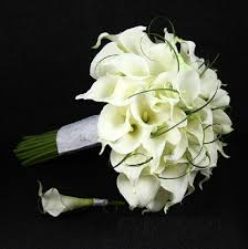 wedding supplies near me wedding boutonnieres sets promotion shop for promotional wedding