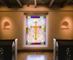 church crosses st episcopal church events taos nm venues