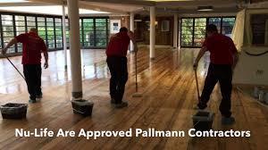 Commercial Hardwood Flooring Commercial Wood Floor Sanding Nulifefloorcare Co Uk Youtube