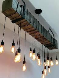 barn style post lights indoor barn lighting fixtures home depot for dining room shirokov site