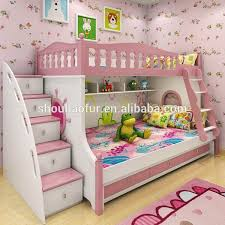 New Bunk Beds 2016 New Design Bunk Beds Furniture Bed Buy Bed