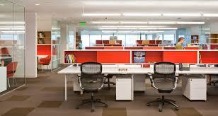 Knoll Reff Reception Desk Knoll Antenna Offices Storage At Desks Knoll Pinterest Desks