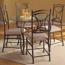 kmart dining room sets kmart deals get mind boggling discounts on home furnishings