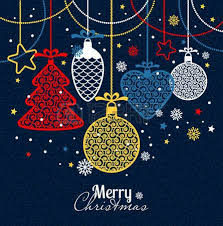 new years greeting card new year s greeting card merry christmas bright new year s toys