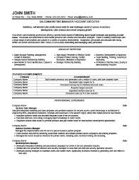 marketing manager resume sales or marketing manager resume template premium resume sles