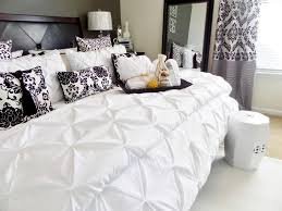 Guest Bedroom Designs - guest bedroom tour having room essentials for guest youtube