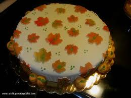 thanksgiving cake decorating ideas cake decorating ideas are